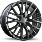 Replika  R224 wheel