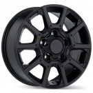 Replika  R226 wheel