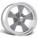 Rocket Wheels Strike wheel