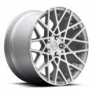 Rotiform BLQ R110 wheel