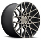 Rotiform BLQ R111 wheel