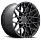 Rotiform BLQ R112 wheel