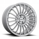 Rotiform BUC R153 wheel