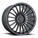 Rotiform BUC R154 wheel