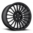 Rotiform BUC R157 wheel
