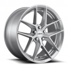 Rotiform FLG R133 wheel