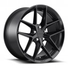 Rotiform FLG R134 wheel