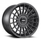 Rotiform LAS-R R142 wheel
