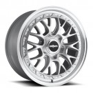 Rotiform LSR R155 wheel