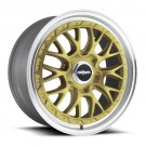Rotiform LSR R156 wheel