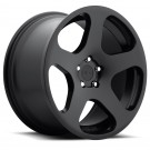 Rotiform NUE R117 wheel