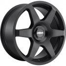 Rotiform R113 wheel