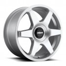 Rotiform R114 wheel