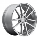 Rotiform R120 SPF wheel