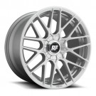 Rotiform R124 wheel