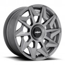 Rotiform R128 wheel