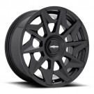 Rotiform R129 wheel