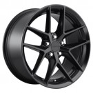 Rotiform R134 FLG wheel