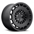 Rotiform R137 wheel