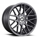 Rotiform R141 wheel