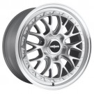 Rotiform R155 LSR wheel
