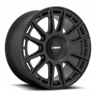 Rotiform R159 wheel