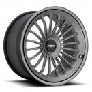 Rotiform R161 wheel