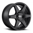 Rotiform SIX AUS R151 wheel