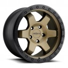 Rotiform SIX R150 wheel