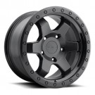 Rotiform SIX R151 wheel
