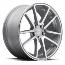 Rotiform SPF R120 wheel