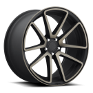 Rotiform SPF R121 wheel