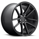 Rotiform SPF R122 wheel