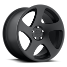 Rotiform TMB R132 wheel