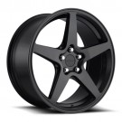 Rotiform WGR R148 wheel