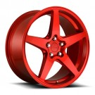 Rotiform WGR R149 wheel