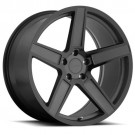 RTX Wheels ASCENT wheel