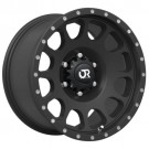 RTX Wheels Baja wheel