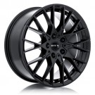 RTX Wheels Beyreuth wheel