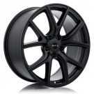 RTX Wheels CJ01 wheel