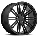 RTX Wheels CROWTHORNE wheel