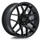 RTX Wheels Envy II wheel