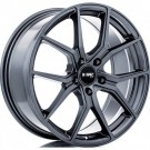 RTX Wheels FF10 wheel