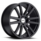 RTX Wheels GATSBY wheel