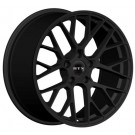 RTX Wheels Hausen wheel