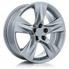RTX Wheels Kazaki wheel