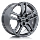 RTX Wheels Kita wheel