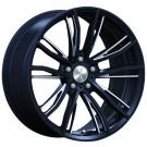 RTX Wheels Kleve wheel