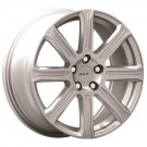 RTX Wheels Laholm wheel