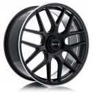 RTX Wheels Leonburg wheel